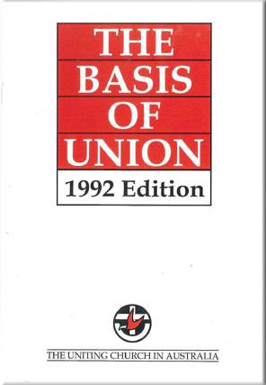 The Basis of Union